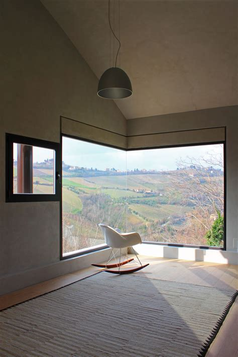 Windows By Design Inspiration Residential Design Inspiration Modern Picture Window Studio Mm Architect