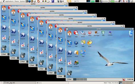 download qemu download qemu linux 2 12 0