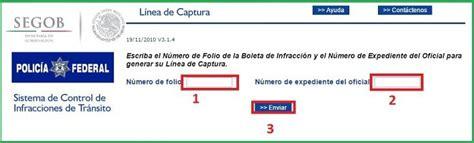 cuanto cuesta el curso de oficial de policia en colombia cu 225 nto cuesta una infracci 243 n de polic 237 a federal neostuff