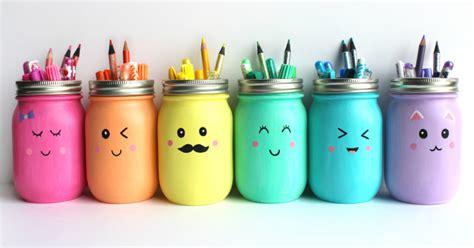 school ideas school diy 10 trendy ideas that will save you money
