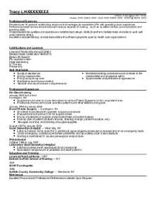 device sales cover letter exles device sales resume nyc sales sales lewesmr