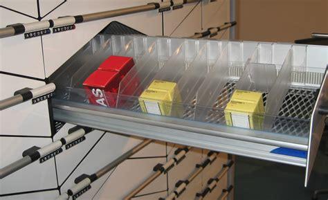 cassettiere farmacia cassettiera farmacia cassettiere farmacia cassettiere per
