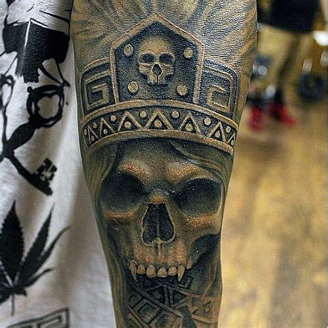latin king tattoo designs 25 best ideas about tattoos on