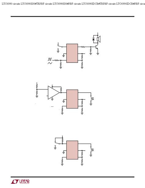 effects loop schematic get free image about wiring diagram