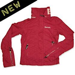 pink bench jacket bench ladies bbq jacket bright pink review compare prices buy online