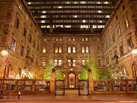 best nyc hotel deals the 10 best new york city hotel deals jun 2017 tripadvisor