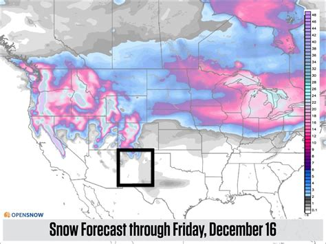 pattern energy new mexico close but not quite new mexico daily snow report snow