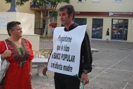 banco popular gijon bono banco popular capital convertible sentencia en