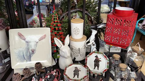 backyard gift ideas unique backyard gift ideas yedwa for