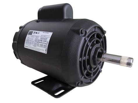 capacitor em motor eletrico motor el 233 trico weg monof 225 sico 1 cv 2 p 243 los alta rota 231 227 o r 565 49 no mercadolivre