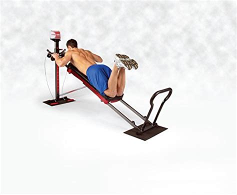 home total leg exercise machines fitness sport