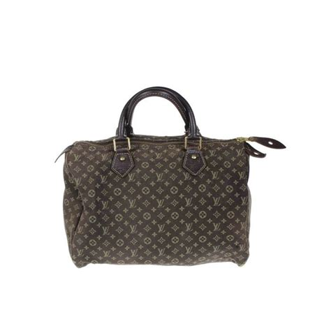 Tas Lv Seepdy Edition louis vuitton speedy crossbody tas catawiki