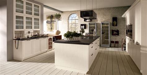 alno küchen quality