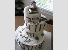 Jail House Cake | Cake Ideas | Pinterest | Cakes, House ... Happy Retirement Cake