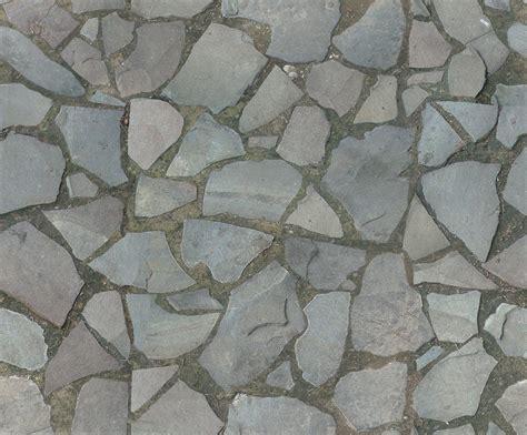 tileable stone floor texture content 670 wsource
