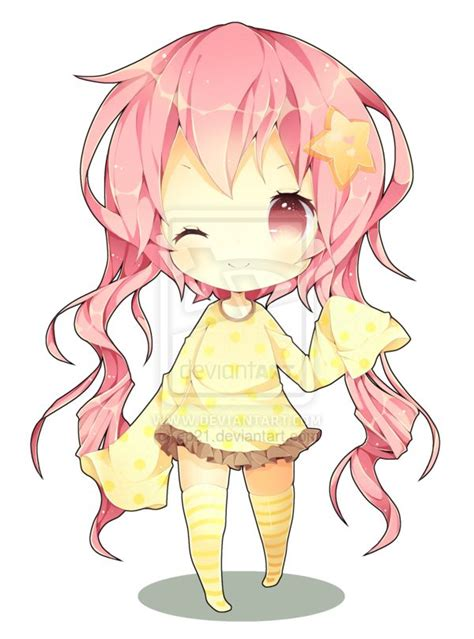 chibi girls a cute 1546584749 17 best images about things maite on rainbow dash ponies and my little pony