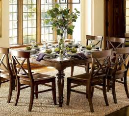 vernon counter height dining table search