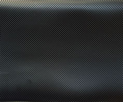 Auto Upholstery Fabric by Auto Upholstery Supplies 2017 2018 Best Cars Reviews