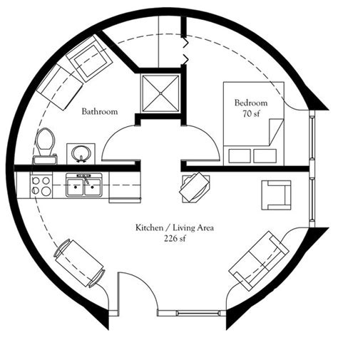 dome floor plans dome floor plans the 32 oberon iii includes 804 sq ft