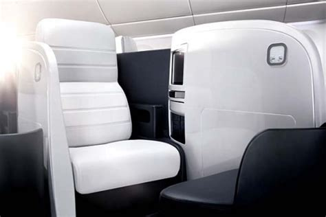 make us an offer air nz to auction best seats