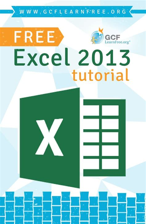 free excel tutorial 360 best paralegal images on pinterest paralegal career