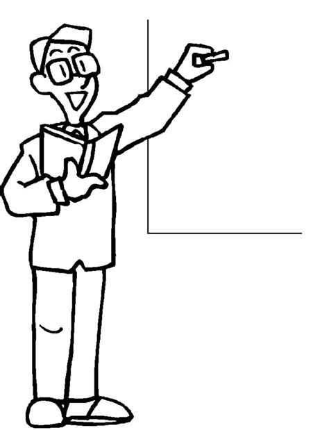 coloring pages for teachers az coloring pages