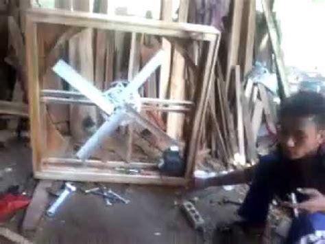 Kipas Blower Untuk Kandang Ayam membuat blower exhaust fan untuk kandang ayam pedaging