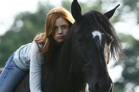 ostwind film mika ostwind und mika movies pinterest ostwind pferde