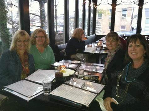 sunday jazz brunch buffet picture of storyville american