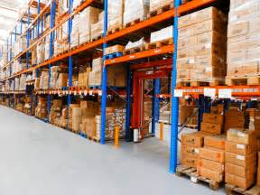 warehouse pallet shelving conventional pallet racking pallet racking and metal