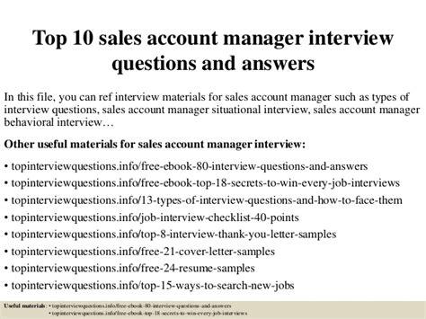 download job of sales management docshare tips