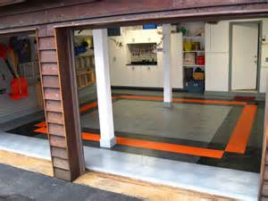 Garage Basement Design Home Decoration special garage designing decosee