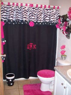 zebra bathroom ideas zebra print bathroom ideas home design inside