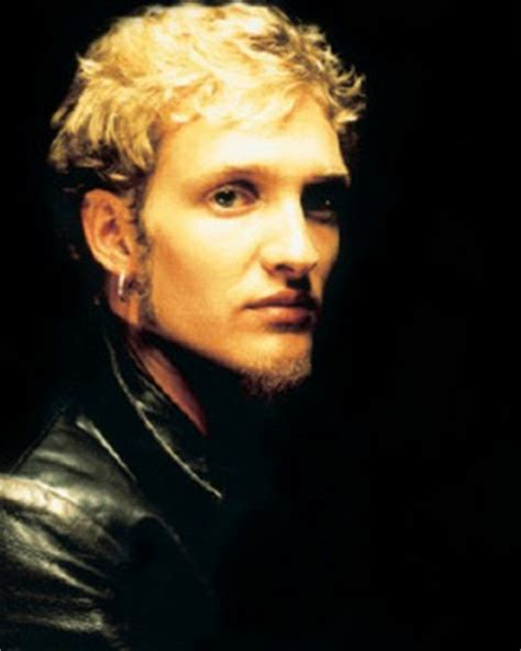 layne staley braided hairstyles layne staley hairstyle men hairstyles men hair styles