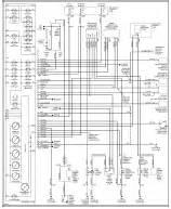 Mitsubishi Mirage Wiring Diagram 2000 Mitsubishi Mirage Stereo Wiring Diagram 2000 Free