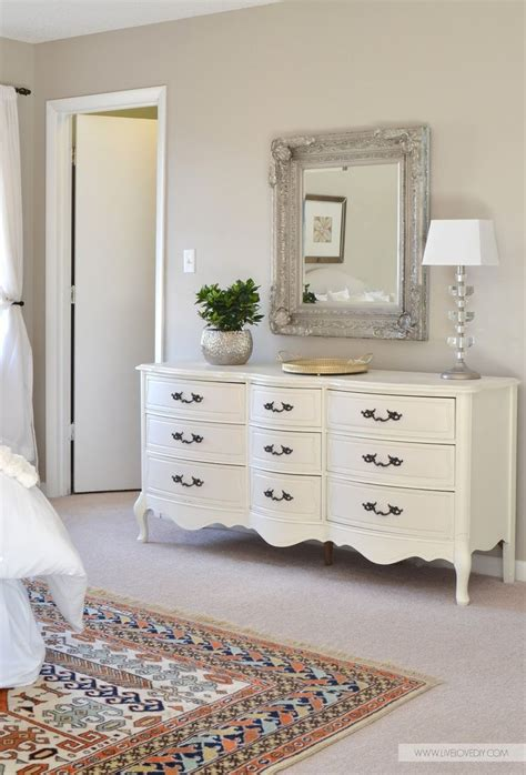 master bedroom dresser decor diy decorating ideas for your bedroom so many great ideas