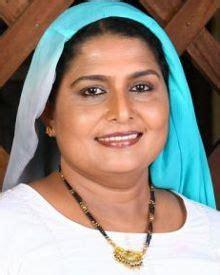 film actress zeenath zeenath filmography zeenath movies zeenath films filmibeat