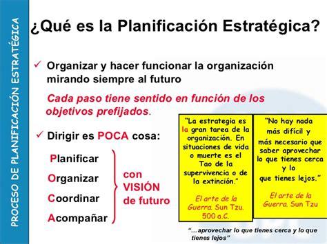 home depot designer job description home depot designer job description planificacion estrategica planificacion estrategica the 10