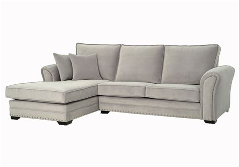 sofas de piel en sevilla comprar sofa chaiselongue cl 225 sico en sevilla y c 243 rdoba