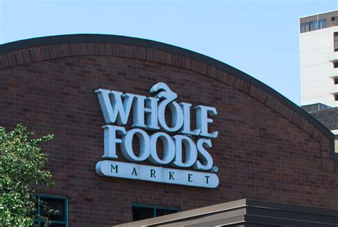 Buzz Whole Foods To Put On A New Of Makeup That Is Second City Style Fashion by New Whole Foods Now Open On Pennsylvania Avenue Spirit