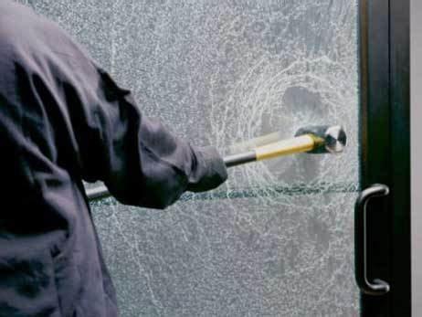 Sichtschutz Toilettenfenster by Glasdekorfolie Andaku Werbedruck Ihr Spezialist F 252 R