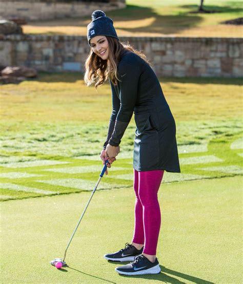 woman golf hairstyles 483 best golf styles women images on pinterest golf