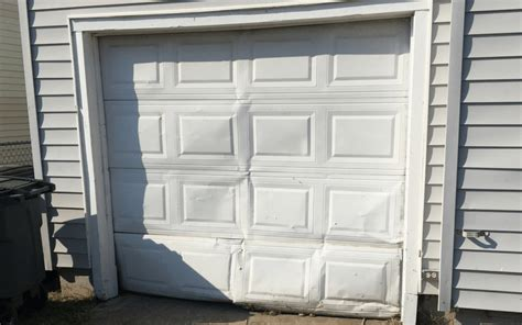 overhead garage door broken arrow dandk organizer