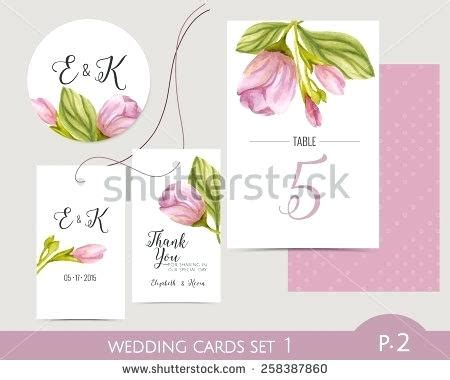 free wedding label templates delighted wedding label templates images resume ideas