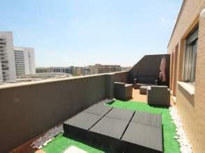 pisos alquiler parc central torrente 193 ticos en parc central torrent pisos