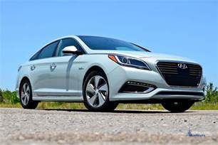 in our garage 2016 hyundai sonata hybrid