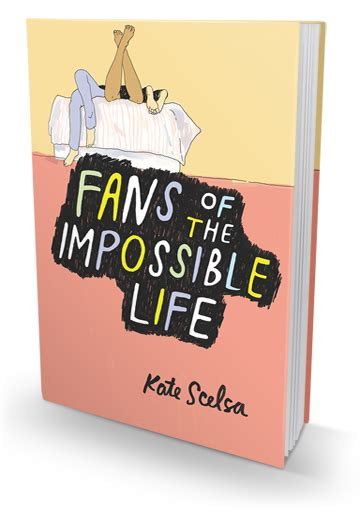 fans of the impossible life fresh batch sept 6th 12th xpresso reads
