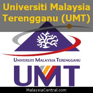 Mba Umt by Master By Coursework Umt Udgereport270 Web Fc2