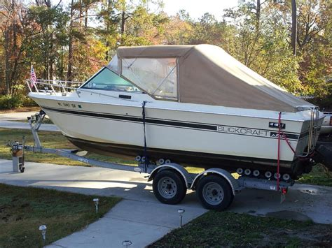 hells bay boats estero for sale slickcraft new and used boats for sale