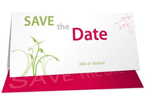 Saal Design Vorlagen Crea I Biglietti Save The Date Per Il Tuo Matrimonio
